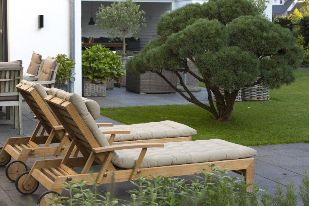 formgeh lze von beran g rten ihrem garten und. Black Bedroom Furniture Sets. Home Design Ideas